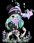 SpookyRayne's avatar