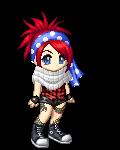 feather everest's avatar