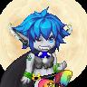 Teddy Prowler's avatar