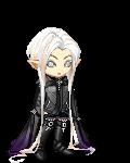 Vampirewitch14's avatar