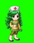 lepercaunsnatcher2013's avatar