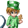 ajz42's avatar