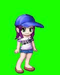 blessed427's avatar
