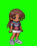 redredredy14's avatar