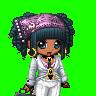 mariyeah_105's avatar
