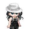 mailly tamer hossny's avatar