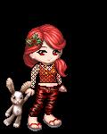 ClassABitch's avatar