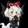 BlackPandaBear's avatar