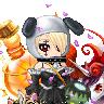 Chimera-kun's avatar