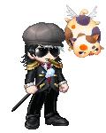 Talkative Nuisance's avatar