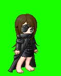 XxMika BlackxX's avatar