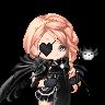 Missytique's avatar