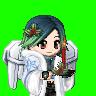 andi06's avatar