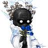 zerokelvins's avatar