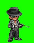 Fake_gangster21