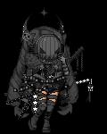Mzzbabycakes's avatar