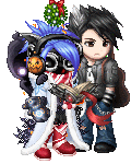 ayumi~xXx's avatar