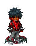 SkullLordZed's avatar