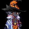 Shadows In Sin's avatar