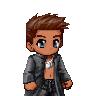 KEWLGUY_1's avatar