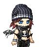 PunkPhantom's avatar