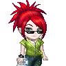 Twinkie17's avatar