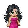 phoenixgem's avatar