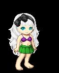 Alice-PandoraHeart92
