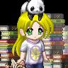 wavegoddess's avatar