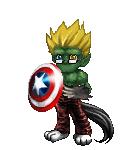 dragonboy200