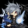 Naes_Hunter's avatar