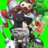 mortal_slayer96's avatar