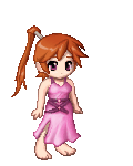 baby~pink~love's avatar