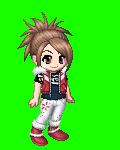 Lil_pretty_byatch18's avatar