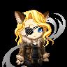 ArtisticNemo16's avatar