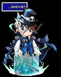 Sonkurra-Taichou's avatar