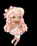 Lessille's avatar