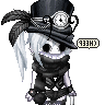 xassassin-heartx's avatar