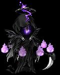 dotxcumrag's avatar