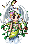 deathxwishx666's avatar