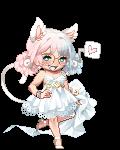 zombiez kity's avatar