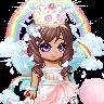 CarmelDelight123's avatar