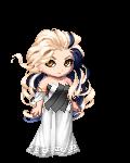 II-Envious Wrath-II's avatar