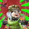 Rainbows In Digestion's avatar