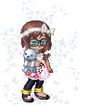 XxPimpin IvonnexX's avatar