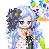 Kawaii_Amikinss's avatar