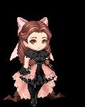 Princess_Irish96's avatar
