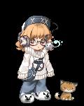 soobinist's avatar