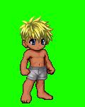medabestL2d's avatar