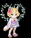 Tabisa Baggins's avatar